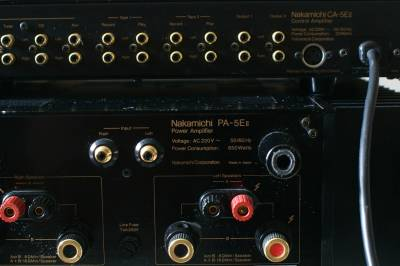 s80301287.jpg
